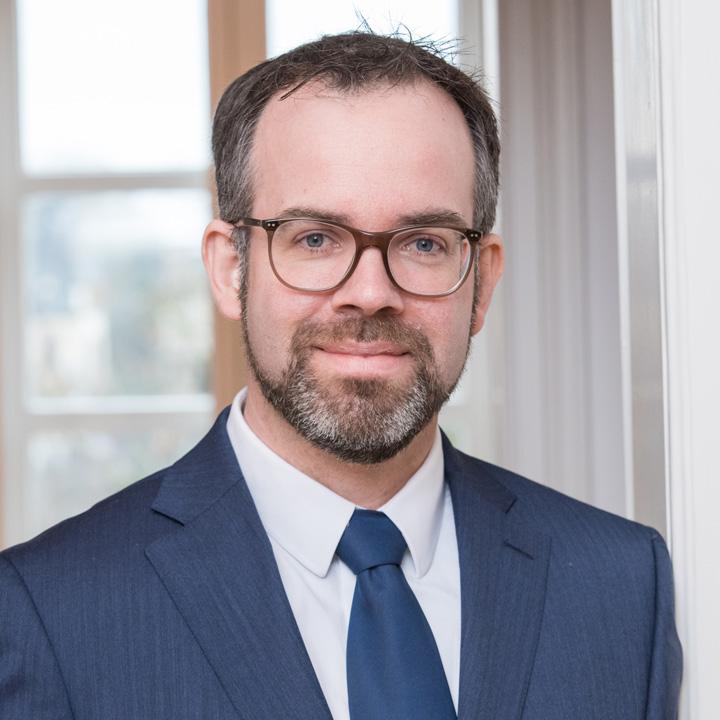 Christian Bock