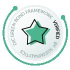 DIC Green Bond Framework