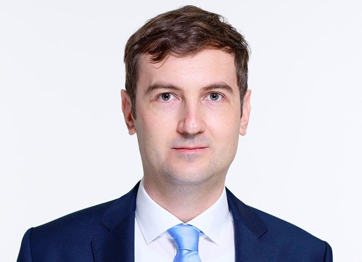 Maximilian Breuer