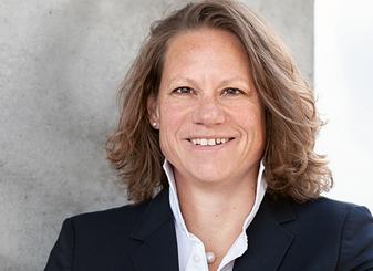 Dr. Kati Herzog
