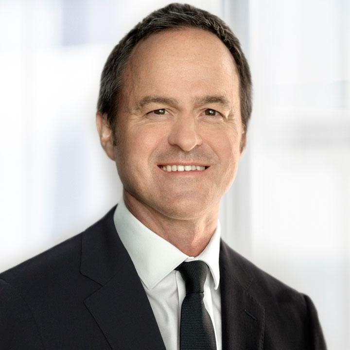 Tim van den Brande