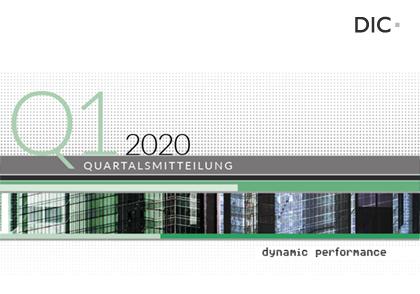 Q1 2020