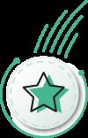 NB_green-star