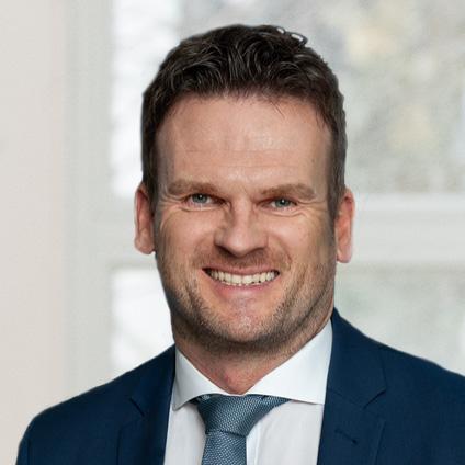 Torsten Doyen